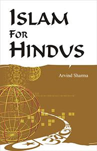 Islam for Hindus
