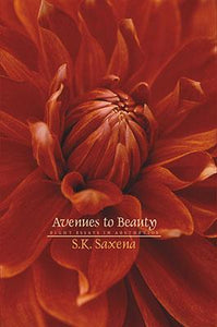 Avenues to Beauty