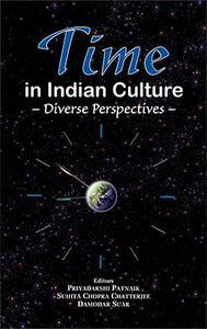 Time in Indian Culture — Diverse Perspectives