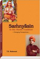 Samnyasins in the Hindu Tradition