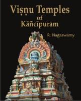 Vishnu Temples of Kanchipuram