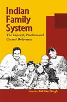 Indian Family System