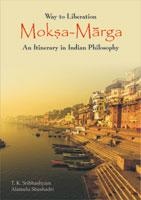 Way to Liberation: Moksha Marga (Pb)