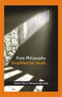 Pure Philosophy Simplified for Youth