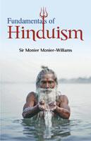 Fundamentals  of Hinduism (Hb)