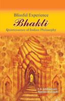 Blissful Experience, Bhakti (Pb)