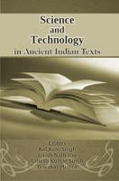 Science and Technology in Ancient Indian Texts