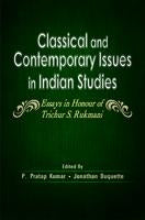 Classical and Contemporary Issues in Indian Studies