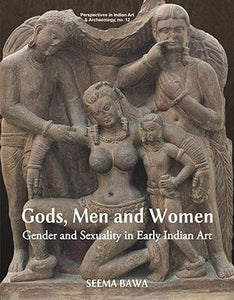 Gods, Men and Women