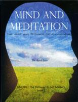 Mind and Meditation
