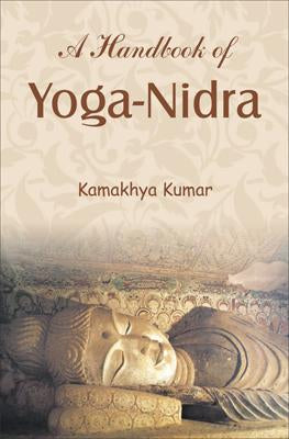 Handbook of Yoga-Nidra (Pb)