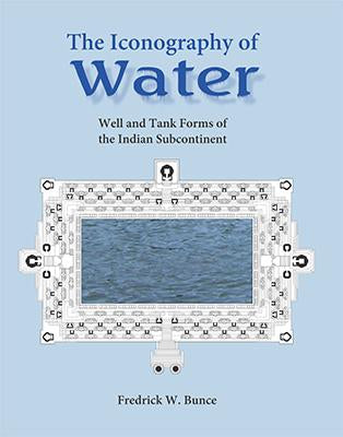 The Iconography of Water