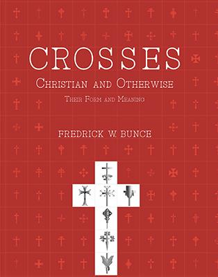Crossess — Christian and Otherwise
