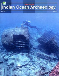 Journal of Indian Ocean Archaeology (Vol.7&8: 2011-12)