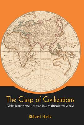 Clasp of Civilizations