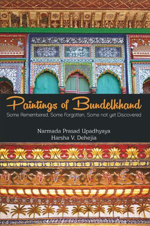 Paintings of Bundelkhand