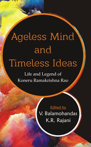 Ageless Mind and Timeless Ideas