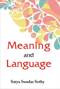 Meaning and Language