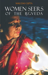 Women Seers of the Rigveda