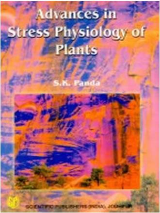 Advances In Stress Physiology Of Plants