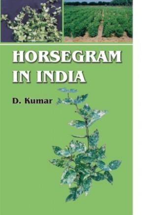 Indian Ethnobotany: Emerging Trends