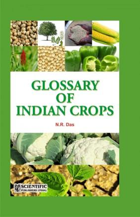 Handbook Of Indian Medicinal Plants