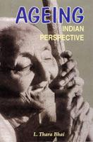 Ageing, Indian Perspective