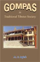 Gompas in Traditional Tibetan Society