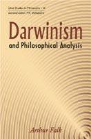Darwinism and Philosophical Analysis
