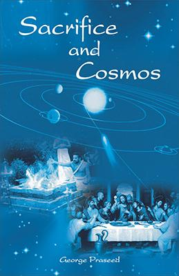 Sacrifice and Cosmos — Yajna and the Eucharist in Dialogue