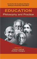 Education: Philosophy and Practice