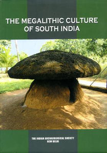 Megalithic Culture of South India