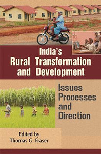 India's Rural Transformation and Development