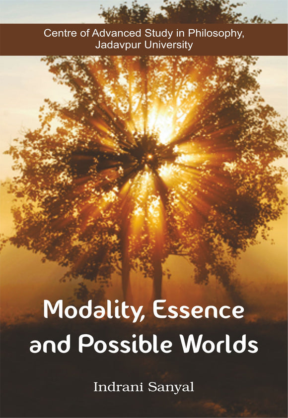 Modality, Essence and Possible Worlds