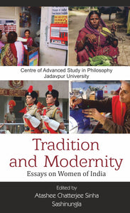 Tradition and Modernity