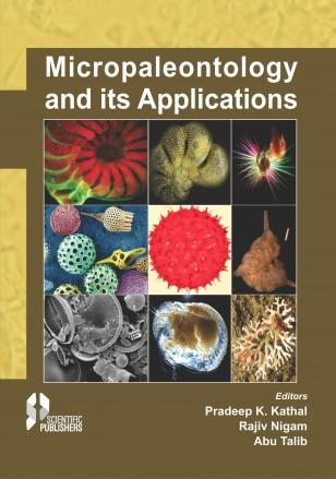 Mycology And Microbiology: A Textbook For Ug And Pg Courses