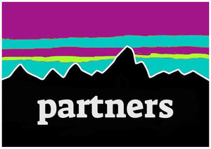 official-drinking-partner-patagonia