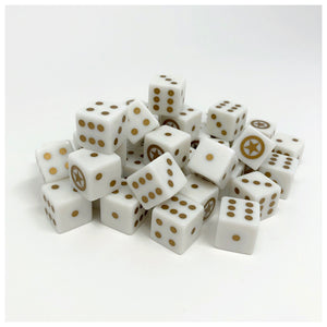 beer-dice-drinking-games