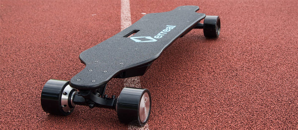 A New Way Of marketing Our ElectricSkateboards