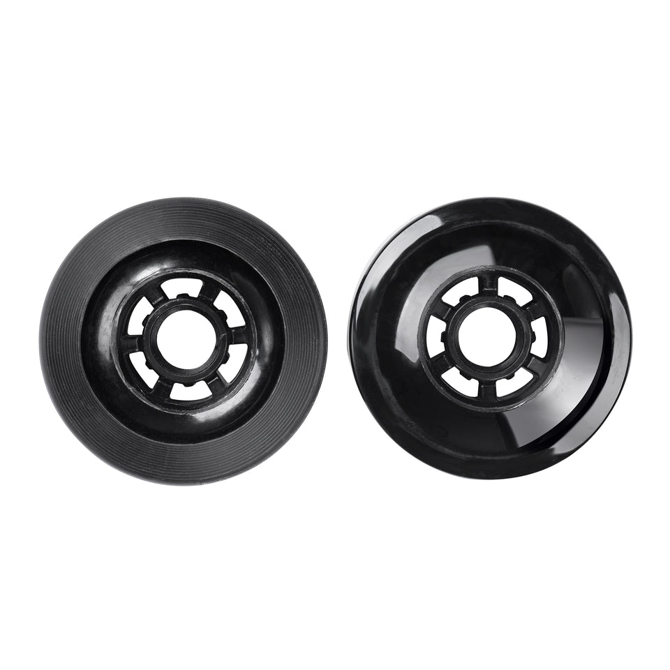 Front Wheels(2PCS)