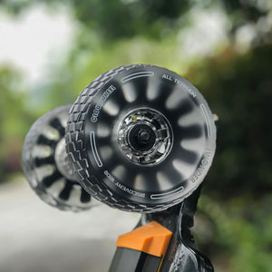 120mm Cloud Wheels Discovery