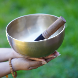 Best ONLINE SINGING BOWL shop handmade in Nepal.