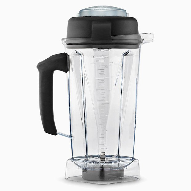 Vitamix Total Nutrition Center 5200 64oz Container