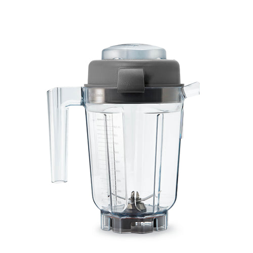 Vitamix Total Nutrition Center 5200 Dry Container