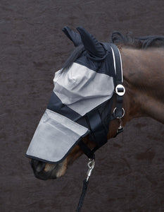 Fly Mask - Turnout