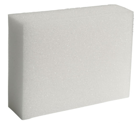 PFIFF Leather Soap Sponge
