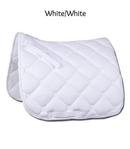 Saddle Pad Esperia - Dressage (Pony)