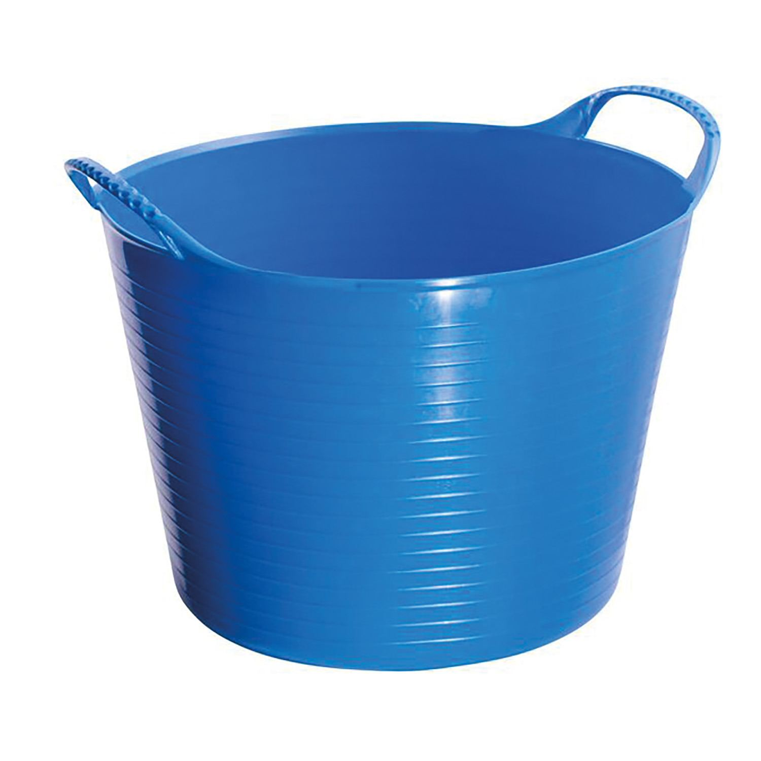 Medium Easi-Trug Bucket
