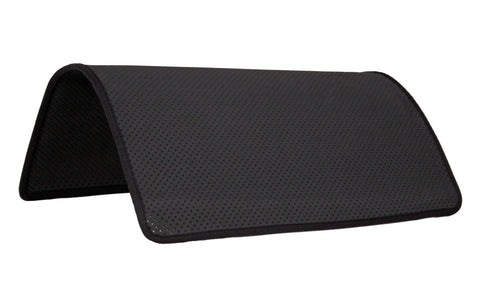 Ultra No Slip Saddle Pad