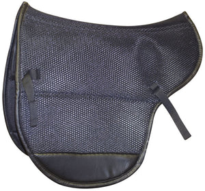 3d Spacer Endurance Saddle Pad